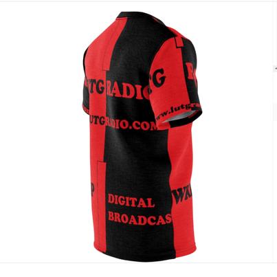LEFT SIDE LUTG RADIO SWAG RED BLACK.png