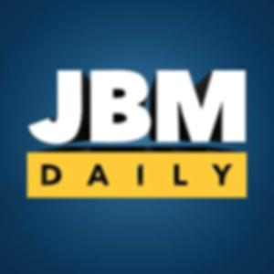 jbm sign 06 24 2016.png