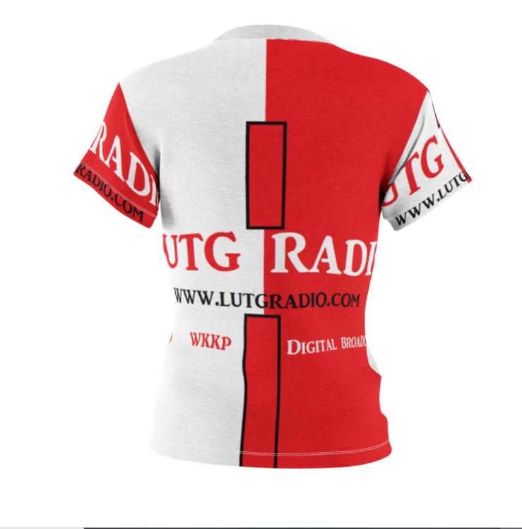 BACK LUTG RADIO SWAG TSHIRT.png