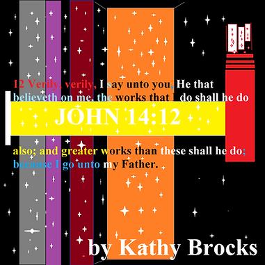Faith and The Holy Spirit