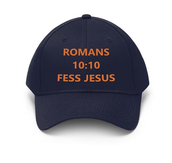 blue cap orange text.png