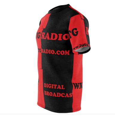 RIGHT LUTG RADIOSWAG RED BLACK.png