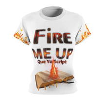 FMU FRONT WHITE WOMENS TSHIRT.png