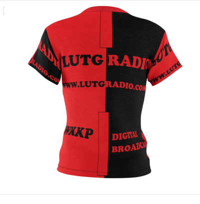 RED BLACK SWAG LUTG RDIO BACK.png