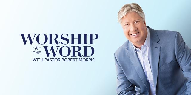 Pastor-Robert-Mobile-Banner-640x320