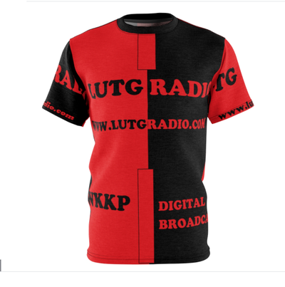 FRONT LUTG RADIO SWAG RED BLACK.png