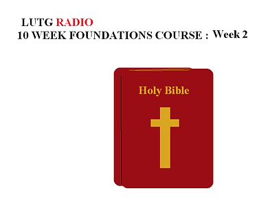 Week 2 foundations image.png