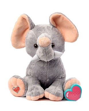 product elephant.jpg