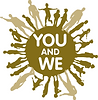 Logo Youandwe.png