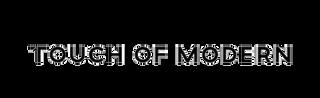 Tomo_Logo.png