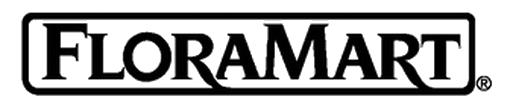 FloraMart_Logo.png