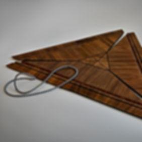 origami_675x.jpg