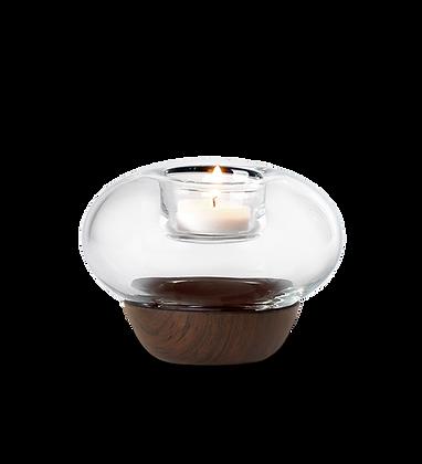 Tahiti Tealight - BBB Collection