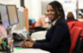 ICS Medicaid Recertifications Management