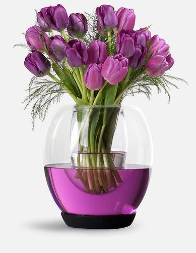 vase, glass vase, decorative vase, flower vase, home decor, centerpiece vases, clear glass vases, table vase, large flower vase, cool vases,