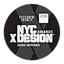 2020nycxdesignawards_winner_black+white.