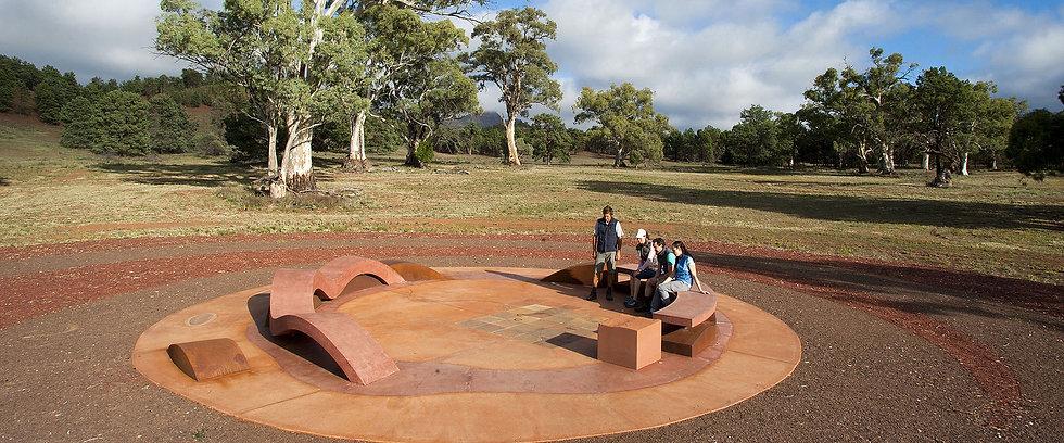 The meeting place Flinders Ranges.jpg