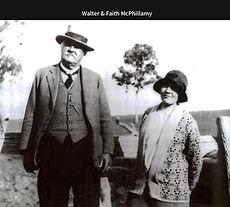 Walther & Faith McPhillamy.jpg