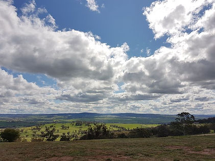 Rachel landscape with clouds.jpg