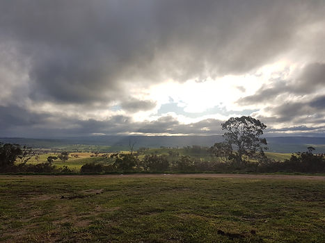 light through clouds.jpg