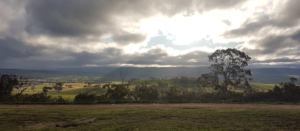 light through clouds 2.jpg