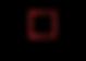 Constructec_Logo.png