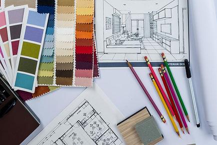 architecture-etude.jpg