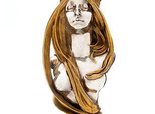 beeld Godinnen van de art nouveau.jpg