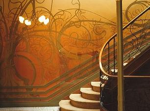 horta-inside-out-escalier_sq_640.jpg