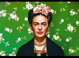 frida-kahlo-liefde.jpg