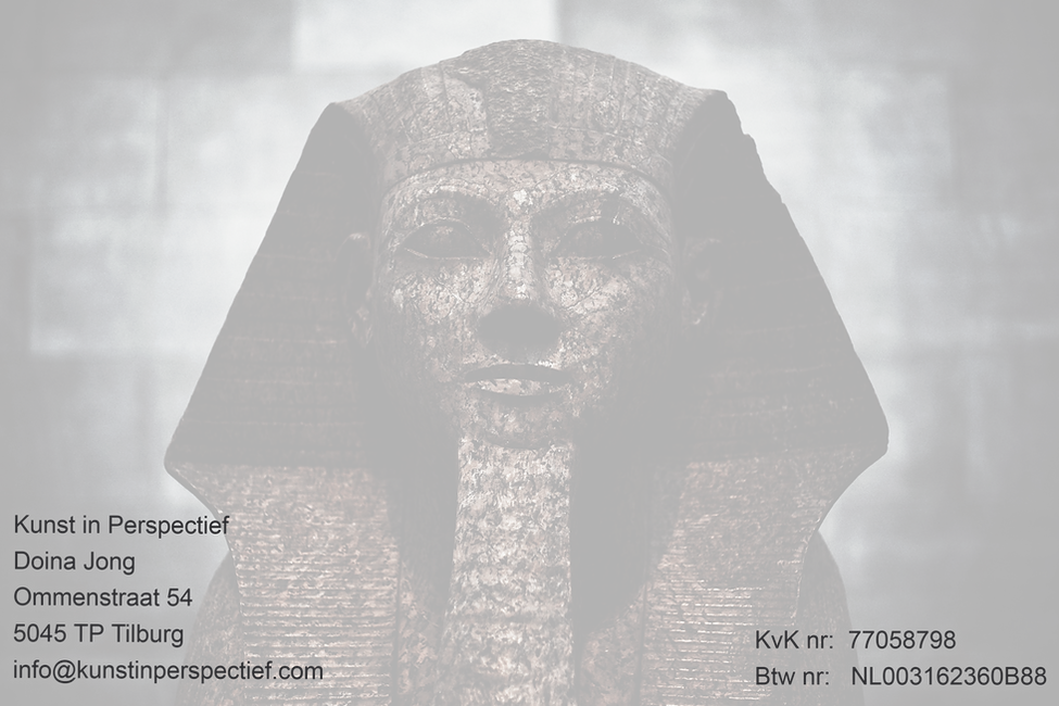 The%252520Sphinx%252520Lost%252520in%252