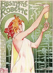Absinthe Robette.jpg