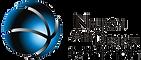 Neuron Arh Design - birou de proiectare arhitectura de case pe structura de lemn, case pasive, case modulare