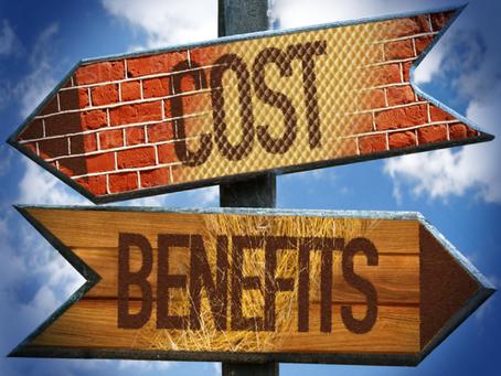 ANALIZĂ COST BENEFICIU: CASA NIDUS vs CASA CONVENȚIONALĂ DIN ZIDĂRIE