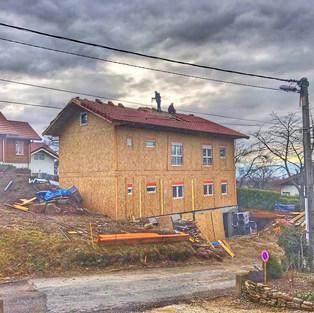 Casa Lacanau