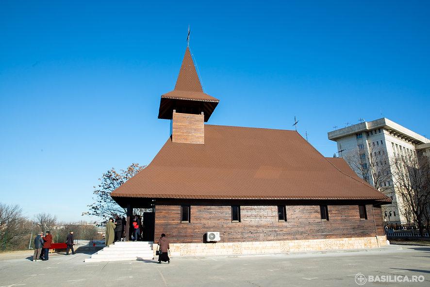 Sfintire-Biserica-MAPN-165.jpg