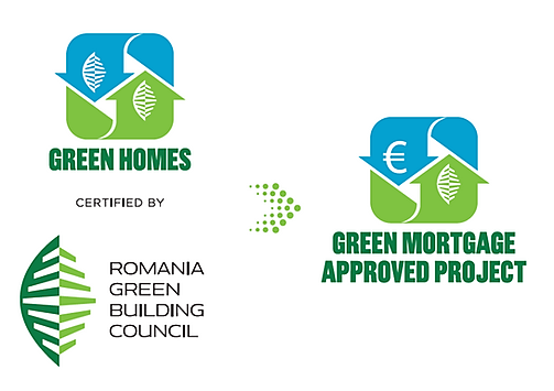 Green Homes approved project.png