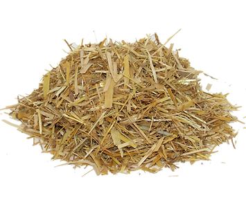 chopped straw.png