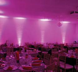 Colorado Lighting Design