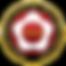 wkmo_logo.png