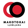 Makotokai_web_logo_crni_napis.png