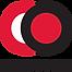 makotokai_logo.png