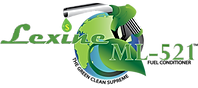 Lexine-ml521_logo REDUE_edited.png