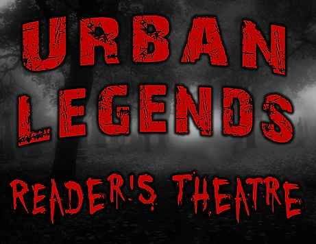 urban legends logo.jpg