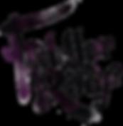hp-logo-mob.png