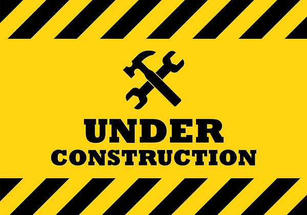 under-construction-sign-vector-21366350_
