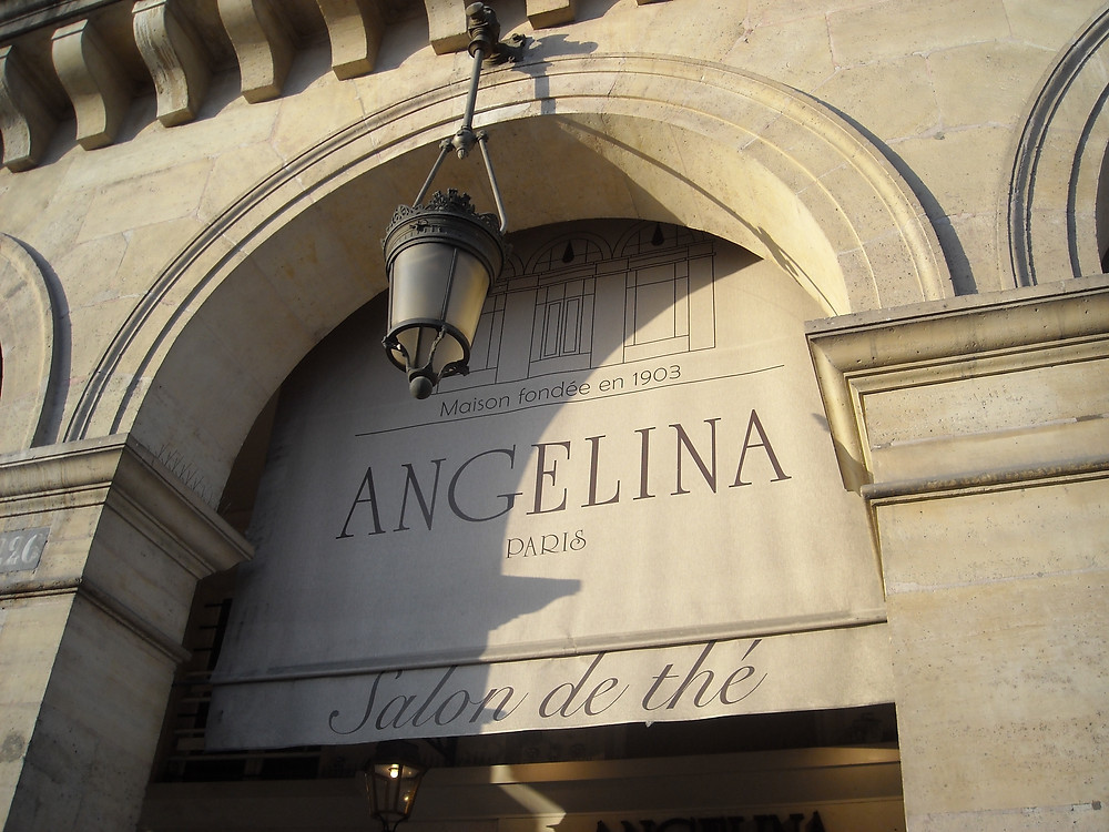 AngelinaParis.JPG