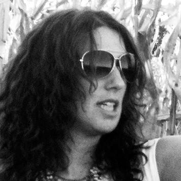 Deb Shoval / Director