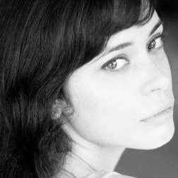 Gefen Ganani / Actress, Director & Screenwriter