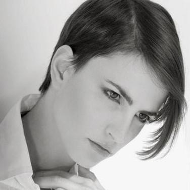 Tamar Glezerman / Director, Writer, Editor